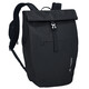 VAUDE Clubride II Backpack black
